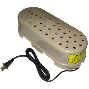 Davis Air Dryer 1000 Air-Dryr Dryr  boat office  moisture remover dehumidifier