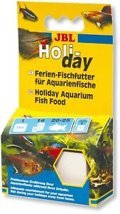 JBL-HOLIDAY-Fish-Food-Block-for-All-Fish-Automatic-Vacation-Fish-Feeding