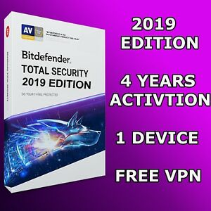 BITDEFENDER-TOTAL-SECURITY-2018-4-YEARS-1-DEVICE-DOWNLOAD