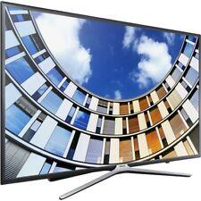 """Samsung 49"""" FullHD Smart 123cm 1080p DVB-T2HD/C/S PQI 800 UE49M5590"""