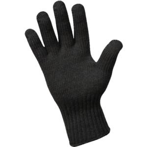 GI-Wool-Nylon-Cold-Weather-Glove-Inserts