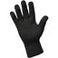 GI-Wool-Nylon-Cold-Weather-Glove-Inserts miniatuur 1
