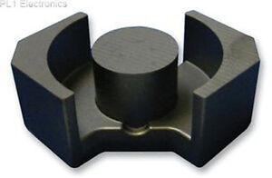 EPCOS-B65887E0000R087-Ferrit-Core-RM-N87