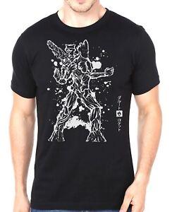 Groot-amp-Rocket-Soulkr-Style-Unisex-Adults-Black-T-Shirt