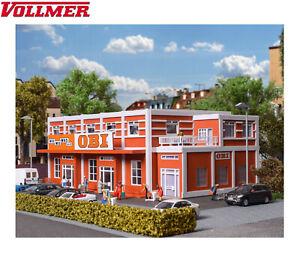 VOLLMER-h0-45595-OBI-magasin-NEUF-neuf-dans-sa-boite