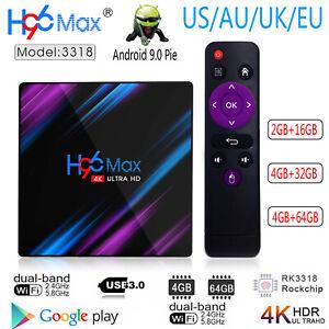 H96-Max-3318-usb3-0-Android-9-0-Quad-Core-4k-HD-Smart-bt4-0-WiFi-1080p-3d-TV-Box