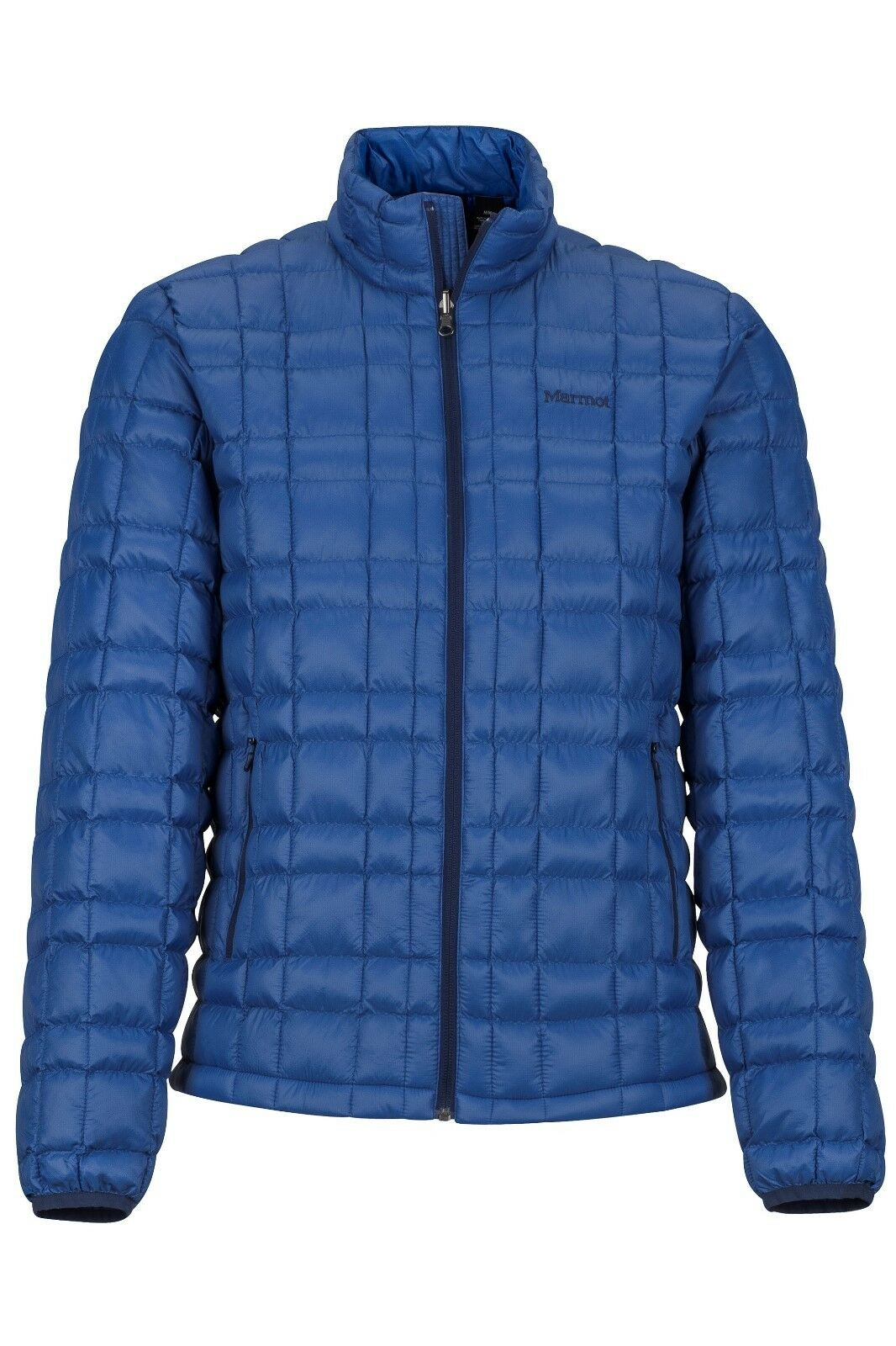 Räumung sparen Marmot Featherless Jacket Men leichte