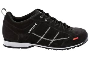 Vaude Dibona Active Pointure 7.5 Chaussures Pour Mountain Sports & Plus Neuf £ 100rrp Eco-afficher Le Titre D'origine