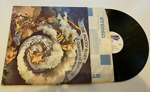 The-Moody-Blues-A-Question-Of-Balance-Vinyl-Album-Record-LP-Threshold-THS-3