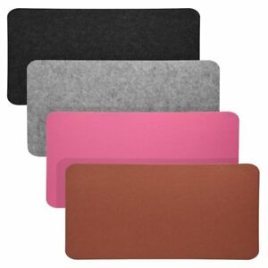 Universal-Mouse-Pad-Mat-For-Desk-Laptop-Computer-Tablet-PC-Optical-Mouse-Mat