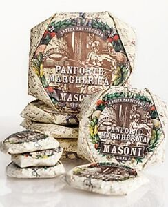 PANFORTE-CLASSICO-GR-250-034-PASTICCERIA-MASONI-034-TYPICAL-TUSCAN-SWEET