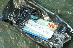 AUTOFREN BREMSSATTEL REPARATURSATZ VORNE FIAT PEUGEOT CITROËN 2523854