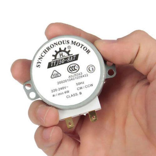 2 unidades m1536 mur1520 rectificadores diodo 15a 200v 35ns to220ac Fairchild