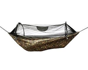 image is loading dd xl frontline hammock mc dpm camo camping  dd   xl   frontline hammock   mc   dpm camo camping hammock     ebay  rh   ebay co uk