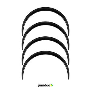 Universal-JDM-Fender-flares-over-wide-body-wheel-arches-ABS-50mm-4pcs