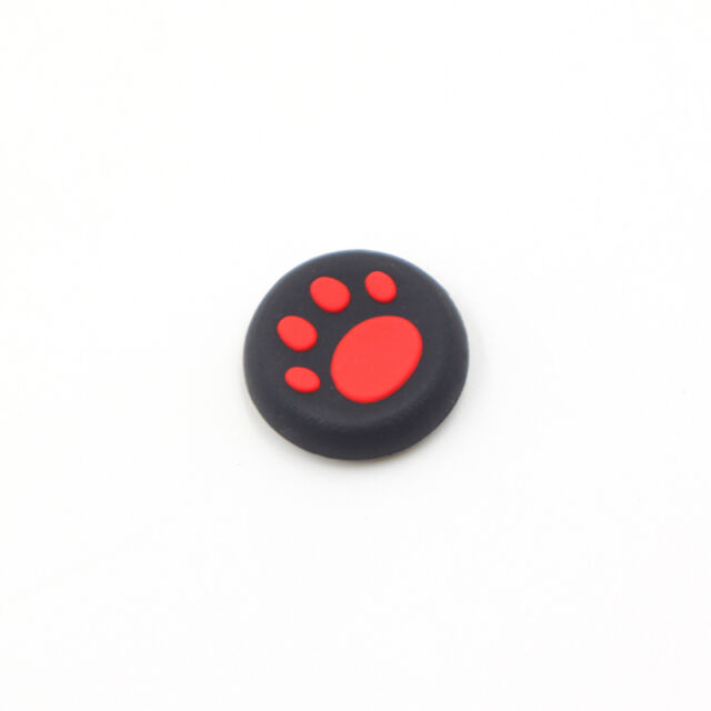 Hot Paw Joystick Thumb Stick Grip Cap for PS3 PS4 Xbox One/360  FT