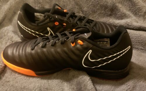 ... Nike Tiempo Legend X 7 Academy TF (AH7243-080) Soccer Shoes Football new 8bd5ecef3ad41