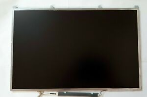Display-fur-HP-Compaq-6820S-17-034-WXGA-1440x900-matt