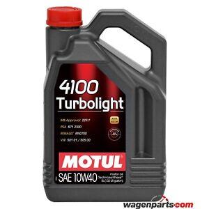 Aceite-Motor-Motul-4100-Turbolight-10W40-5-litro