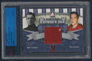 BERT-L-TED-LINDSAY-10-11-ITG-ULTIMATE-FATHERS-DAY-ULTIMATE-VAULT-1-1-RUBY-15957