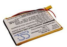 UK Battery for iRiver P7 PG822401AA 3.7V RoHS