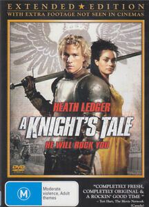 A-Knight-039-s-Tale-Extended-Edition-NEW-DVD-Heath-Ledger-Region-4-Australia