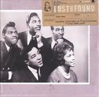 Lost and Found: Along Came Love (1958-1964) by Smokey Robinson & the Miracles (CD, Jul-2000, Motown)