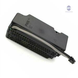 Nuovo-Interno-Adattatore-Dell-039-Alimentazione-Per-Xbox-ONE-S-Slim-PA-1131-13MX