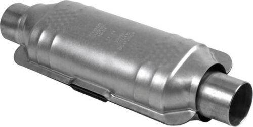 Catalytic Converter-FWD Front Eastern Mfg fits 99-02 Mercury Villager 3.3L-V6