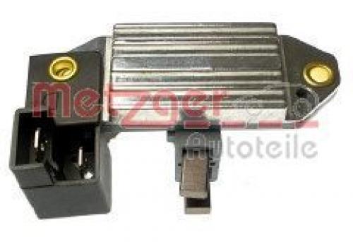 Generatorregler für Generator METZGER 2390044