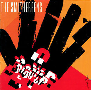 The-Smithereens-Blow-Up-CD-Album