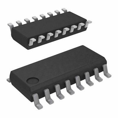 etiquetará m22-ddl-gr-x1//x0 leuchtmelder Eaton doble presión tecla beleuch. nuevo
