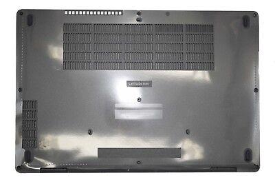 """New Dell Latitude E5580 5580 15.6/"""" Bottom Case Cover 0DM4FC AP184000402 USA"""