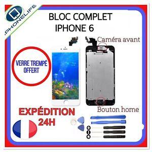BLOC-COMPLET-ASSEMBLEE-CHASSIS-VITRE-TACTILE-ECRAN-LCD-IPHONE-6-NOIR-BLANC