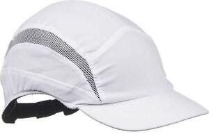scott hc23 24 first base 3 classic waterproof safety bump cap