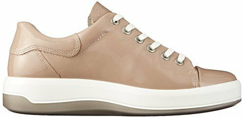 ECCO Damenschuhe SoftTie Fashion SneakerEU / 5-5.5 5-5.5 5-5.5 US- Pick SZ/Farbe. 87c3a3