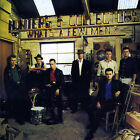What's a Few Men by Hunters & Collectors (CD, Aug-2003, Liberation)