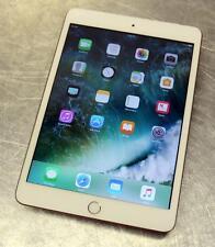 Apple iPad mini 3 MH3G2LL/A (16GB, Wi-Fi + Cellular, Gold) 2014 Model