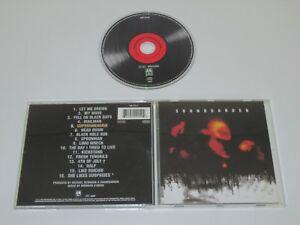 Soundgarden-Superunknown-A-amp-M-540-215-2-CD-Et