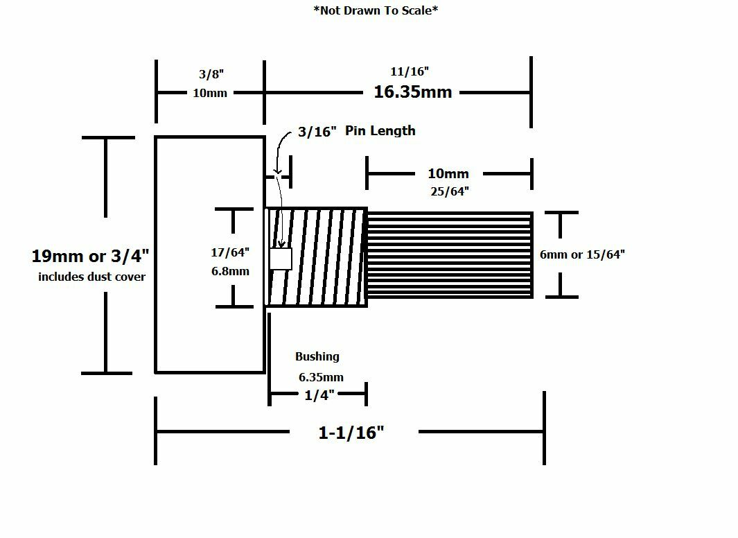 250k Linear Taper Potentiometer With Solder Lugs Alpha Tone Control Wiring Diagram Norton Secured Powered By Verisign