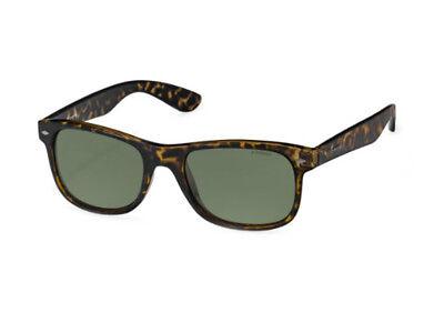 Glorioso Occhiali Da Sole Polaroid Pld 1015/s Havana Verde Polarizzato V08/h8 Ulteriori Sorprese
