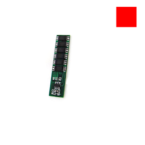 1S 3.7V 18650 Lithium Battery 15A Charge Protection Board 6MOS Spot Welding Para
