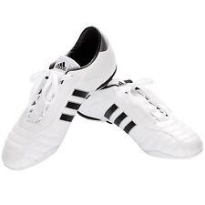 zapatos adidas karate
