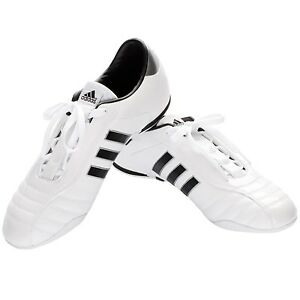Details about ADIDAS TAEKWONDO SHOES/EVOLUTION(I) Competition/TKD SHOES/Martial arts shoes