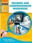Excel Advanced Skills - Reading and Comprehension Workbook Year 1 by Donna Gibbs, Tanya Dalgleish (Paperback, 2015)