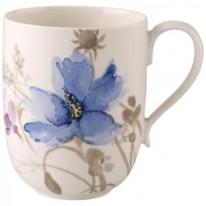 V-amp-B-mariefleur-gris-latte-macchiato-vaso-0-48-LTR-henkel-vaso-Villeroy-amp-Boch