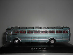 VAN-HOOL-306-BUS-COLLECTION-117-PREMIUM-ATLAS-1-72