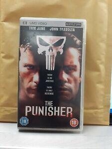 The-Punisher-UMD-Movie