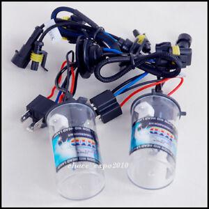 2X-Car-HID-Headlight-Light-H4-2-15000K-35W-Bulbs-Lo-Xenon-Hi-Halogen-Universal