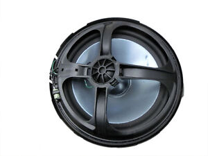 Lautsprecher Logic7 Re Hi für Mercedes W204 S204 C250 07-14 A2048203002